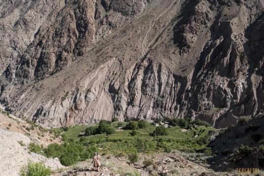 n708/Trek.Nanga.Parbat.Pakistan.Mazeno.pass.Diamir.9.jpg