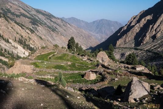 n709/Trek.Nanga.Parbat.Pakistan.Mazeno.pass.Diamir.5.jpg