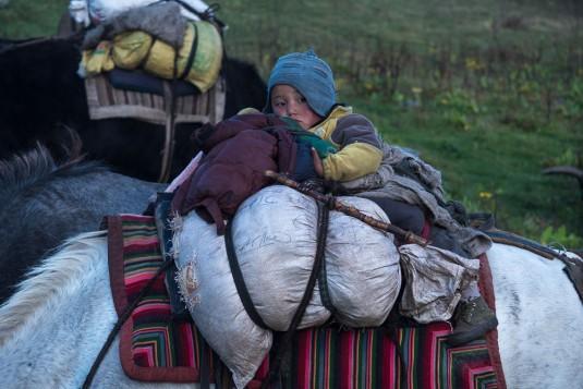 n712/Trek.Saipal.Api.Himal.Simikot.Nepal.1.jpg