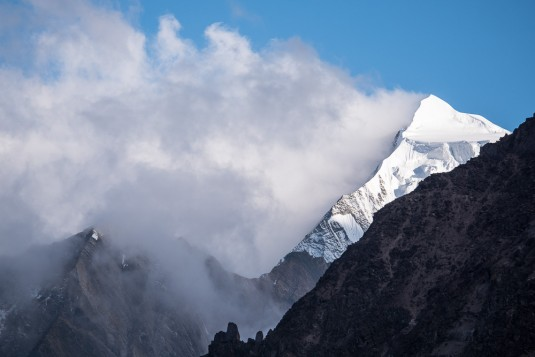 n712/Trek.Saipal.Api.Himal.Simikot.Nepal.10.jpg