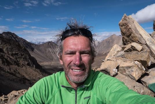 n712/Trek.Saipal.Api.Himal.Simikot.Nepal.11.jpg