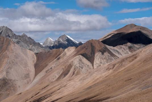 n712/Trek.Saipal.Api.Himal.Simikot.Nepal.12.jpg