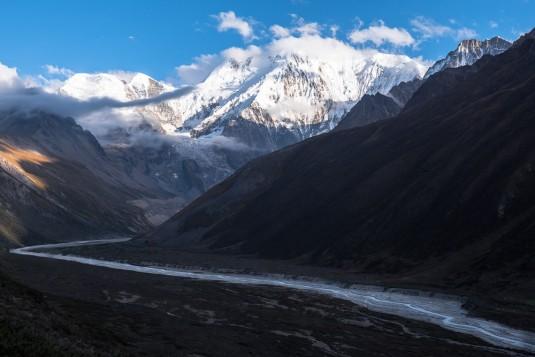 n712/Trek.Saipal.Api.Himal.Simikot.Nepal.14.jpg