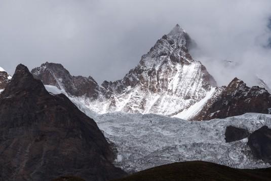 n712/Trek.Saipal.Api.Himal.Simikot.Nepal.19.jpg