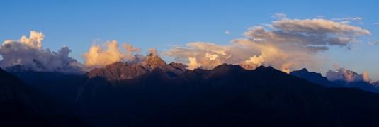 n712/Trek.Saipal.Api.Himal.Simikot.Nepal.2.jpg