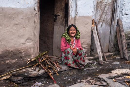 n712/Trek.Saipal.Api.Himal.Simikot.Nepal.26.jpg