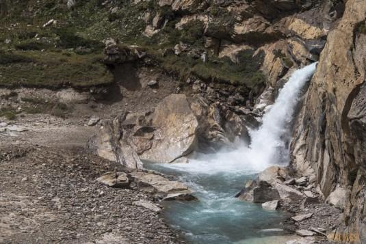n715/Trek.Saipal.Api.Himal.Nepal.Far.West.Simikot.117.jpg