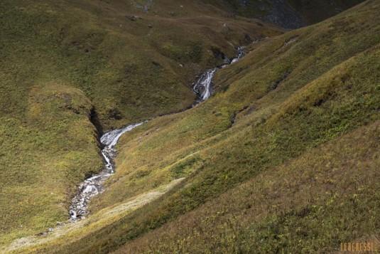 n715/Trek.Saipal.Api.Himal.Nepal.Far.West.Simikot.119.jpg