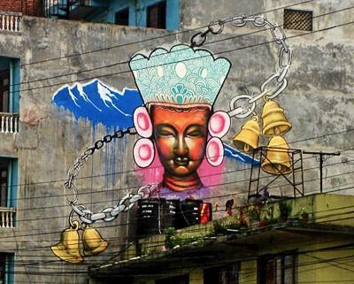 n717/Street.Art.Katmandou.nepal.2017.6.jpg