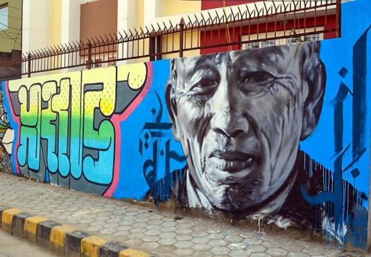 n717/Street.Art.Katmandou.nepal.2017.7.jpg