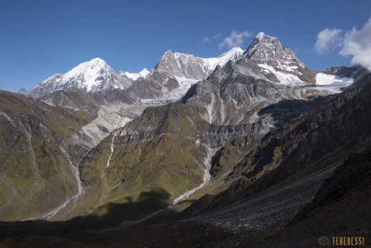 n719/Trek.Saipal.Api.Himal.Nepal.Far.West.Simikot.122.jpg