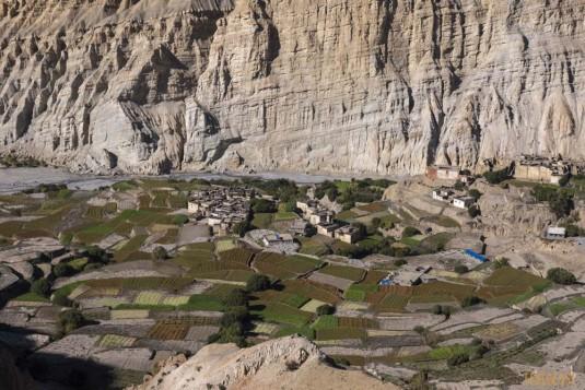 n734/Trek.Mustang.Chainon.manquant.Nepal.1.jpg