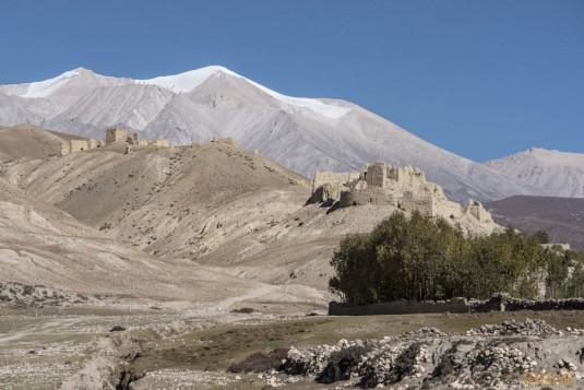 n734/Trek.Mustang.Chainon.manquant.Nepal.10.jpg