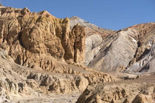 n735/Trek.Mustang.Chainon.manquant.Nepal.102.jpg