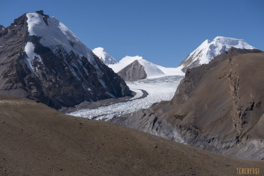 n736/Trek.Mustang.Chainon.manquant.Nepal.204.jpg