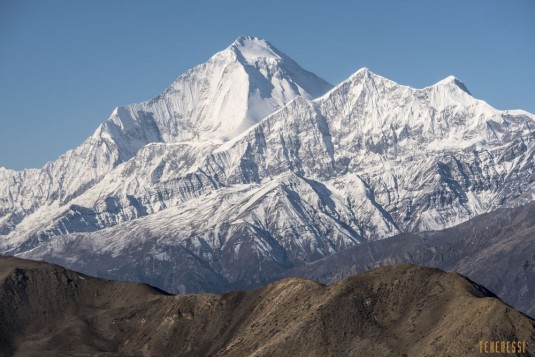 n736/Trek.Mustang.Chainon.manquant.Nepal.210.jpg