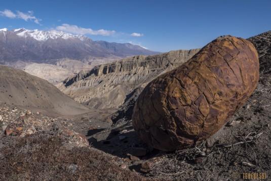 n736/Trek.Mustang.Chainon.manquant.Nepal.211.jpg