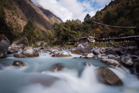 n737/Nepal.Rolwaling.Yalung.la.trek.2.jpg