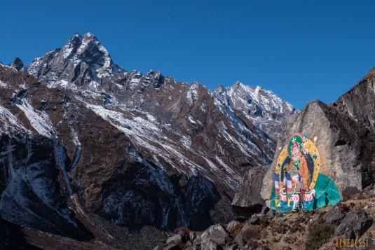 n737/Nepal.Rolwaling.Yalung.la.trek.3.jpg