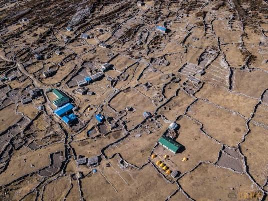 n737/Nepal.Rolwaling.Yalung.la.trek.4.jpg