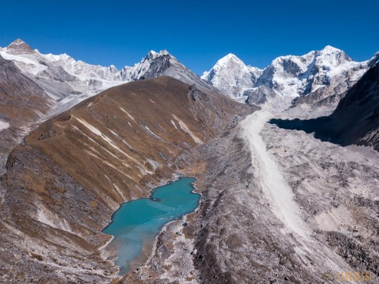 n737/Nepal.Rolwaling.Yalung.la.trek.5.jpg