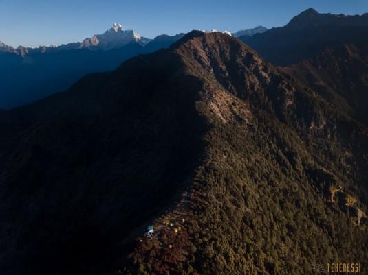 n738/Nepal.Rolwaling.Yalung.la.trek.15.jpg