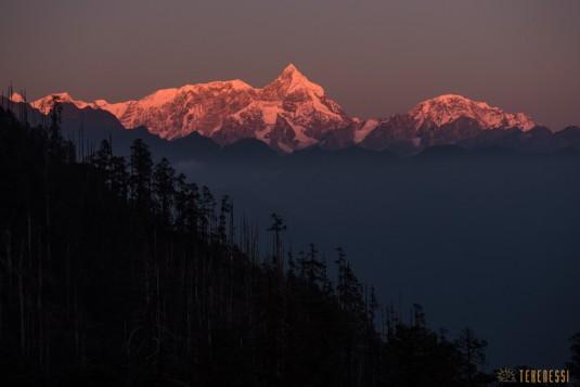 n738/Nepal.Rolwaling.Yalung.la.trek.16.jpg