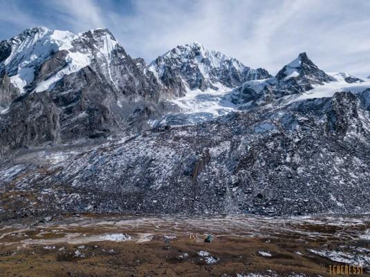 n738/Nepal.Rolwaling.Yalung.la.trek.18.jpg