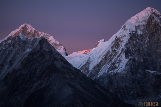 n738/Nepal.Rolwaling.Yalung.la.trek.7.jpg