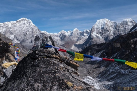 n738/Nepal.Rolwaling.Yalung.la.trek.9.jpg