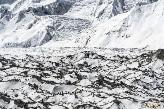 n743/Nepal.Pakistan.Shimshal.Hispar.Biafo.Snow.lake.1.jpg