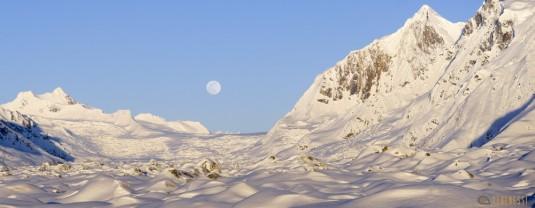 n743/Nepal.Pakistan.Shimshal.Hispar.Biafo.Snow.lake.3.jpg