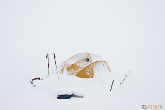n743/Nepal.Pakistan.Shimshal.Hispar.Biafo.Snow.lake.4.jpg