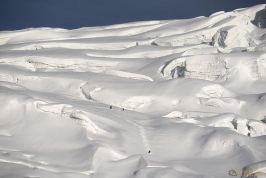n743/Nepal.Pakistan.Shimshal.Hispar.Biafo.Snow.lake.5.jpg