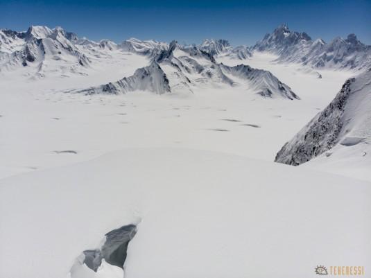 n743/Nepal.Pakistan.Shimshal.Hispar.Biafo.Snow.lake.7.jpg