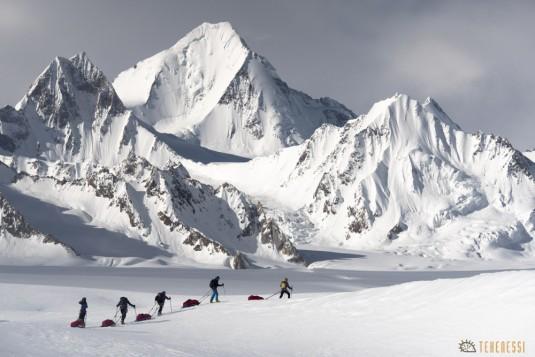n743/Nepal.Pakistan.Shimshal.Hispar.Biafo.Snow.lake.8.jpg