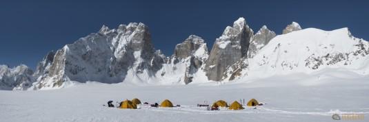 n743/Nepal.Pakistan.Shimshal.Hispar.Biafo.Snow.lake.9.jpg