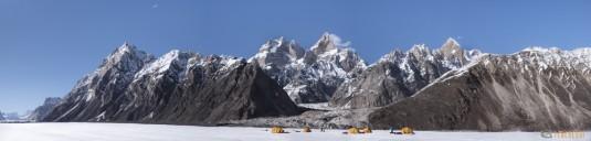 n745/Nepal.Pakistan.Shimshal.Hispar.Biafo.Snow.lake.16.jpg