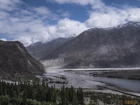 n745/Nepal.Pakistan.Shimshal.Hispar.Biafo.Snow.lake.22.jpg