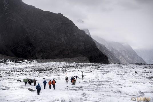 n745/Nepal.Pakistan.Shimshal.Hispar.Biafo.Snow.lake.25.jpg