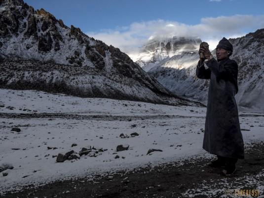n747/Laurent.Boiveau.Kailash.2018.1.jpg