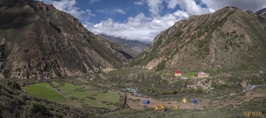 n761/Kailash.Far.West.Nepal.trek.Saipal.Hilsa.14.jpg