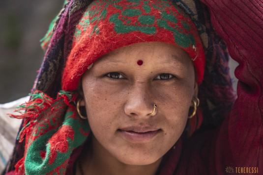 n761/Kailash.Far.West.Nepal.trek.Saipal.Hilsa.15.jpg