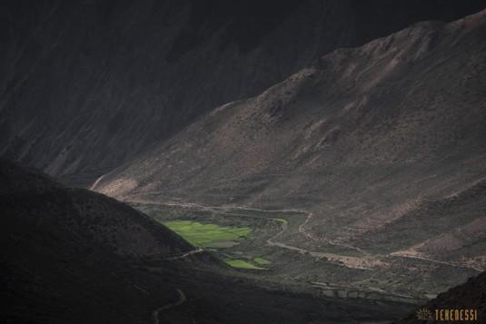 n761/Kailash.Far.West.Nepal.trek.Saipal.Hilsa.17.jpg