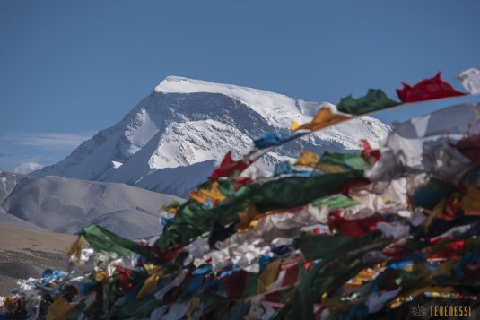 n764/Gurla.Mandhata.Kailash.Tibet.ski.expedition.trek.3.jpg