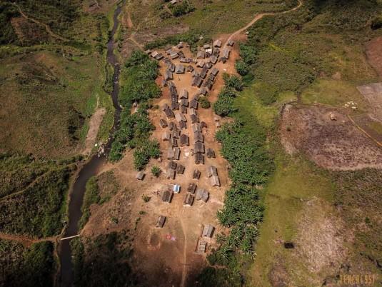 n779/Sakaleona.Madagascar.trek.12.jpg