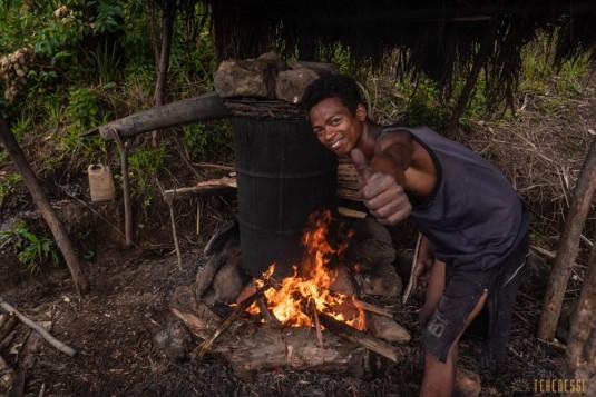 n779/Sakaleona.Madagascar.trek.4.jpg