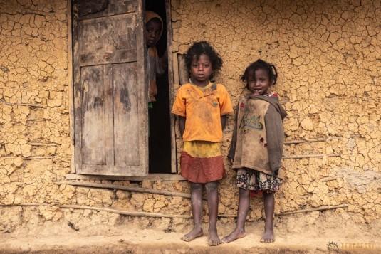n779/Sakaleona.Madagascar.trek.5.jpg