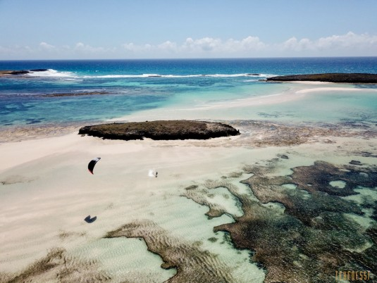 n780/Kite.surf.Madagascar.Dieg.Vezo.1.jpg