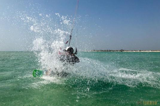 n780/Kite.surf.Madagascar.Dieg.Vezo.12.jpg